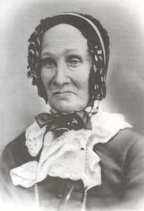 Mormon Midwife Pioneer