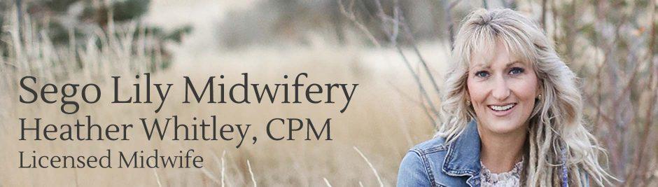 Sego Lily Midwifery